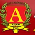 A.S Adam Zemun