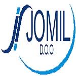 Jomil DOO