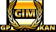 CIM GP KAN