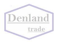 Denland trade