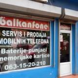 Balkanfone servis