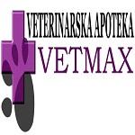 Apoteka Vetmax