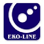 Naiss Eko line