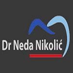 Dr Neda Nikolić