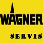 Wagner servis