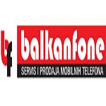 Balkanfone