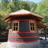 Eko selo Koštunići
