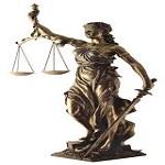 Advokat NIKOLIĆ