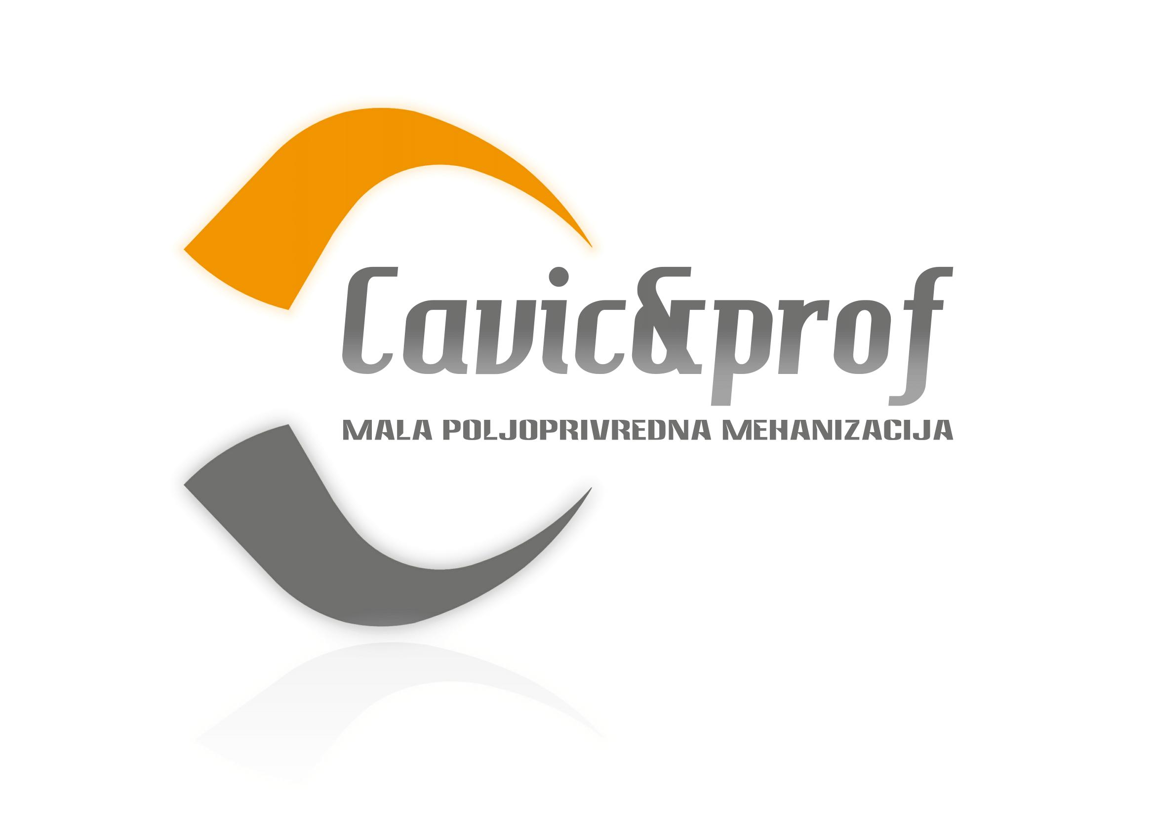 CAVIĆ&PROF DOO