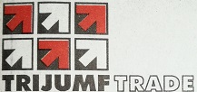 TRIJUMF TRADE